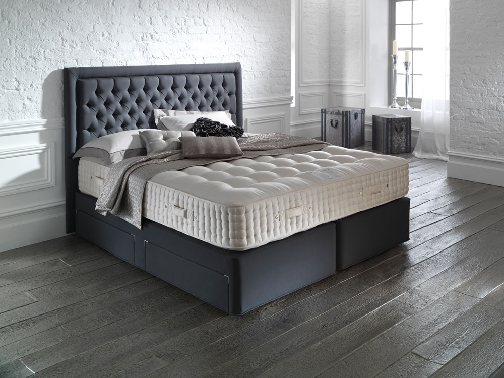 ikea betten 180x200 bett mit bettkasten ikea with ikea betten 180x200 beautiful malm bett x. Black Bedroom Furniture Sets. Home Design Ideas